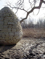 Andy_goldsworthy_2_3