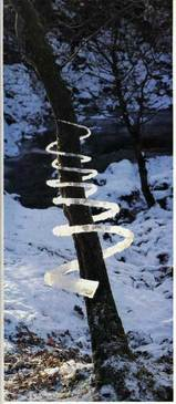 Andy_goldsworthy_icicle