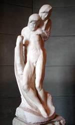 Michelangelo__rondanini_pieta3_4