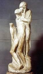 Michelangelo__rondanini_pieta4_3