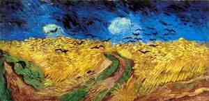 Van_gogh_weat_field_with_crows_1890_4